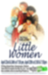 Little Women-001 1.jpg