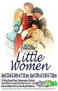 Little Women-001 1.jpg