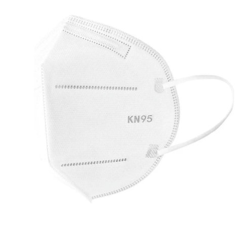 20 pcs KN95 FDA mask