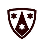 Carmelite-Shield-Large-in-Brown.jpg