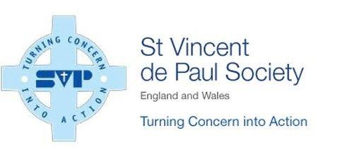 svp-logo-new_1.jpg