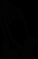 free-vector-hands-clip-art_103919_Hands_