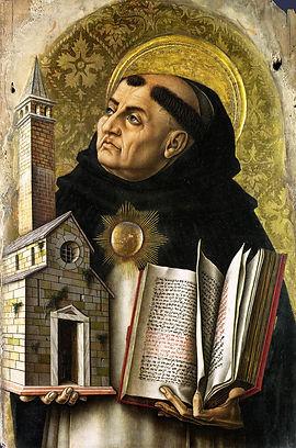 St-Thomas-Aquinas-poplar-tempera-Demidof