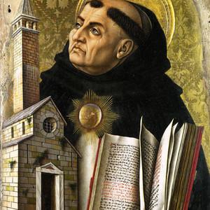 Aquinas on Fasting