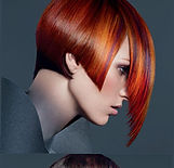 Goldwell-elumen--hair-colla.jpg