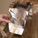 women having hair foiled.jpg
