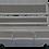 Thumbnail: Contemporary III Rize Adjustable Base
