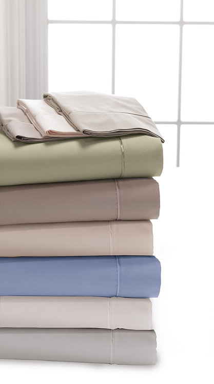 DreamChill Innovations Enhanced Bamboo Sheet Sets