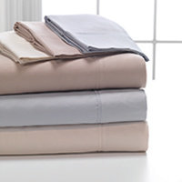 DreamComfort Innovations 100% Microfiber Sheet Sets