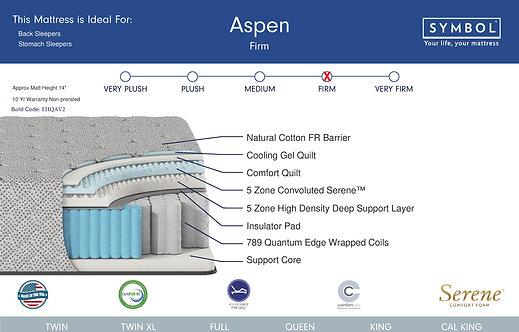Aspen Firm