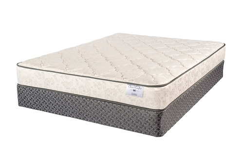 Catskill Plush Mattress