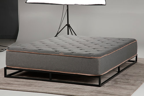 Tommie Copper CORE Mattress