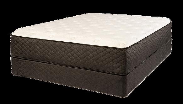 Ryman Bed in a Box Mattress