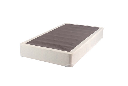 Foundation (Box Spring)
