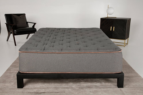 Tommie Copper PERFORMANCE Mattress