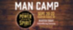 man-camp_web.jpg