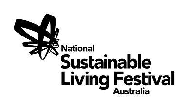 SLF_logo_national.jpg