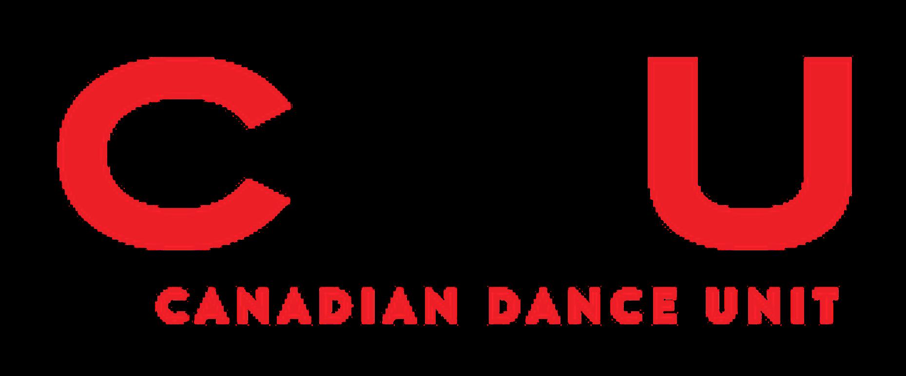 Canadian Dance Unit Dance Studio Ontario