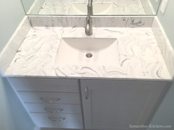 Bath 1 Top