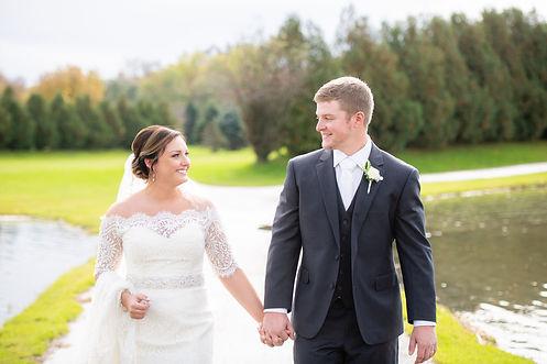Dylan & Emery Wedding-151.jpg