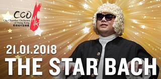 StarBach.jpg
