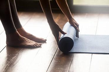 photo yoga libre de droit 5.jpg