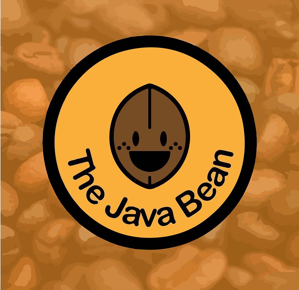 Java Bean.png