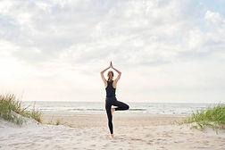photos yoga libre de droit 1.jpg