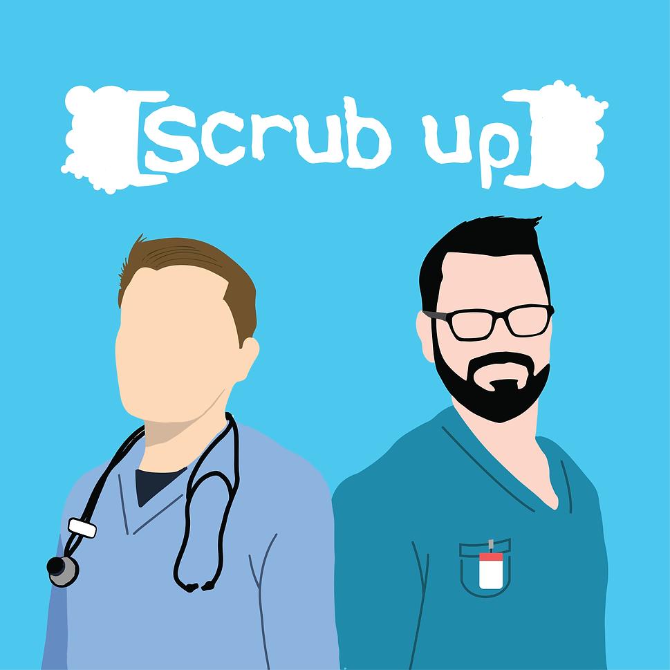 Scrub Up (1).png