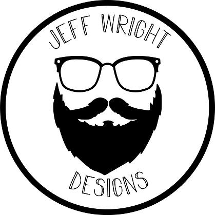 JWD Logo.png