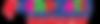 cropped-jump_header_desktop.png