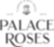 Palace Roses - Logo.png