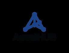 ACCELHUB_LOGO_FULLCOLOR-01.png