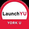 LaunchYU-removebg-preview (1).png