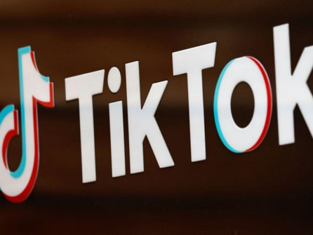 How Creators Make Money on TikTok