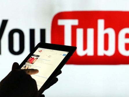 How YouTubers can convert their audience from viewers to advocates