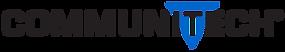 Communitech-Logo-Reg_RGB-primary.png