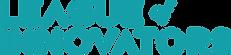 LOI-logo.png