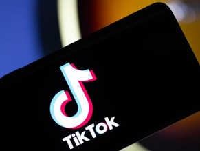 Why creators should care about TikTok in 2021