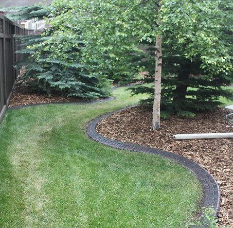 calgary landscaping