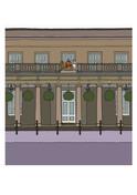 Royal Pump Rooms, Leamington Spa