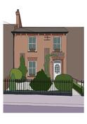 35 Killeen Road, Rathmines, Dublin