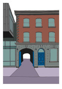 National College of Art & Design, Dublin