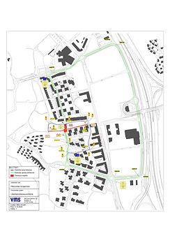 Liikenteenohjaussuunnitelma_5.10.2020_1.