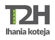 T2H_Logo1_RGB valkoisella pohjalla (ylei