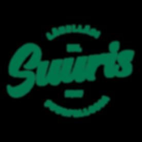 Suuris_logo_orig_rgb.png