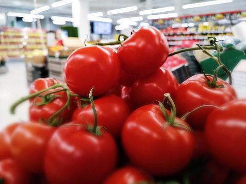 k_supermarket_suurpelto1.jpg