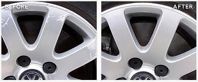 alloy-rim-repair.jpg