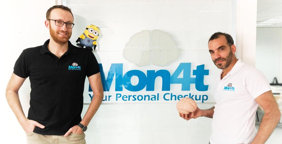 montfort-founders.jpg