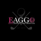 Team Logo_Result_-01.png